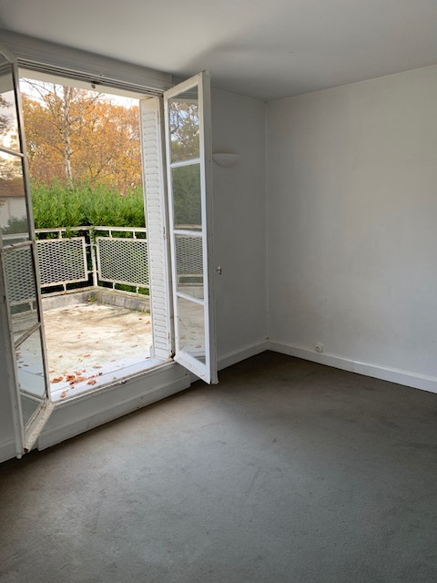 Verkauf haus La celle saint cloud 760000€ - Fotografie 6