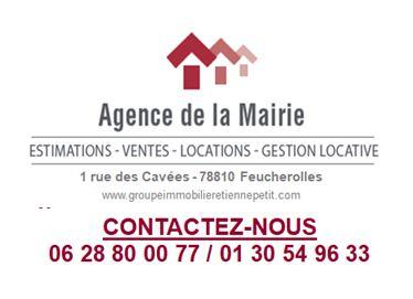Vente maison / villa Saint nom la breteche 795000€ - Photo 1