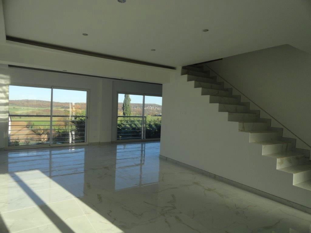 Vente maison / villa Orgeval 625000€ - Photo 2