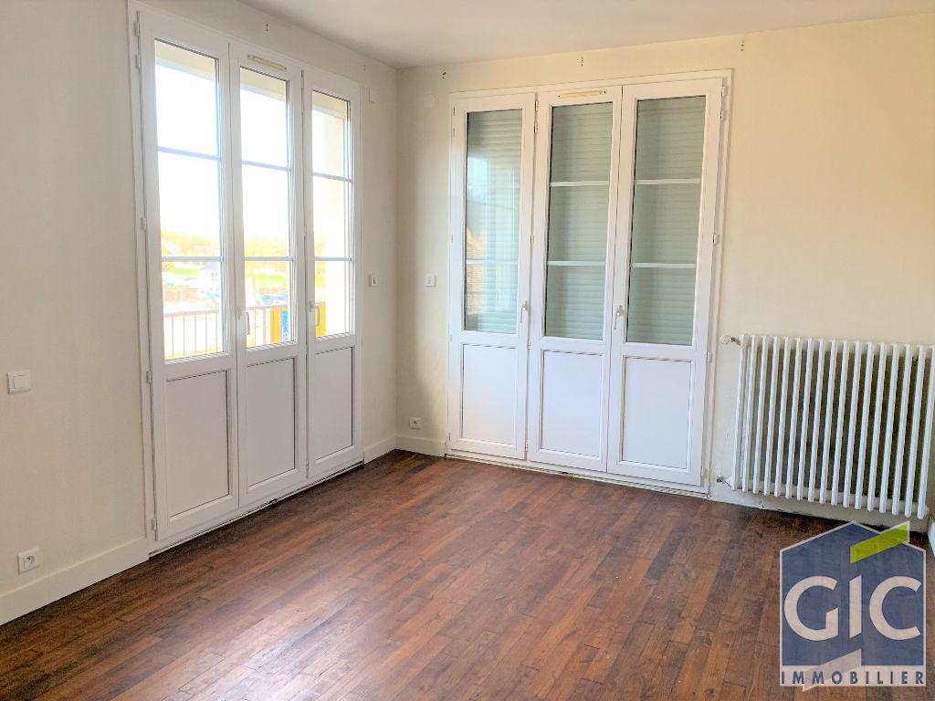 Maison Caen 4 pièce(s) 95 m2