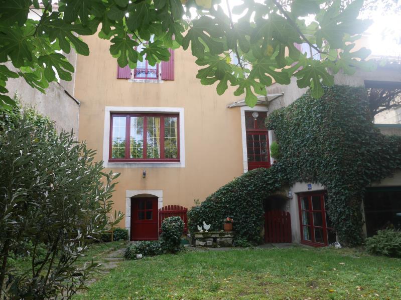Life annuity house / villa Les sables d olonne 188500€ - Picture 1