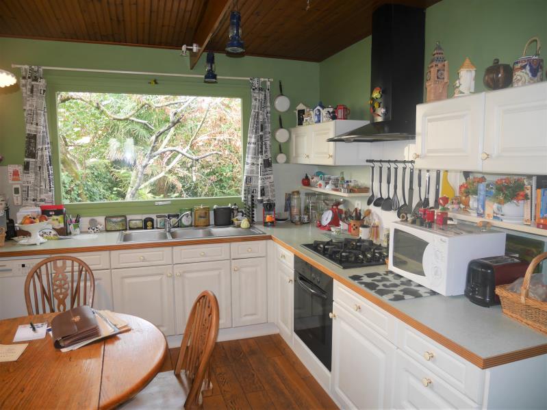 Life annuity house / villa Les sables d olonne 188500€ - Picture 3