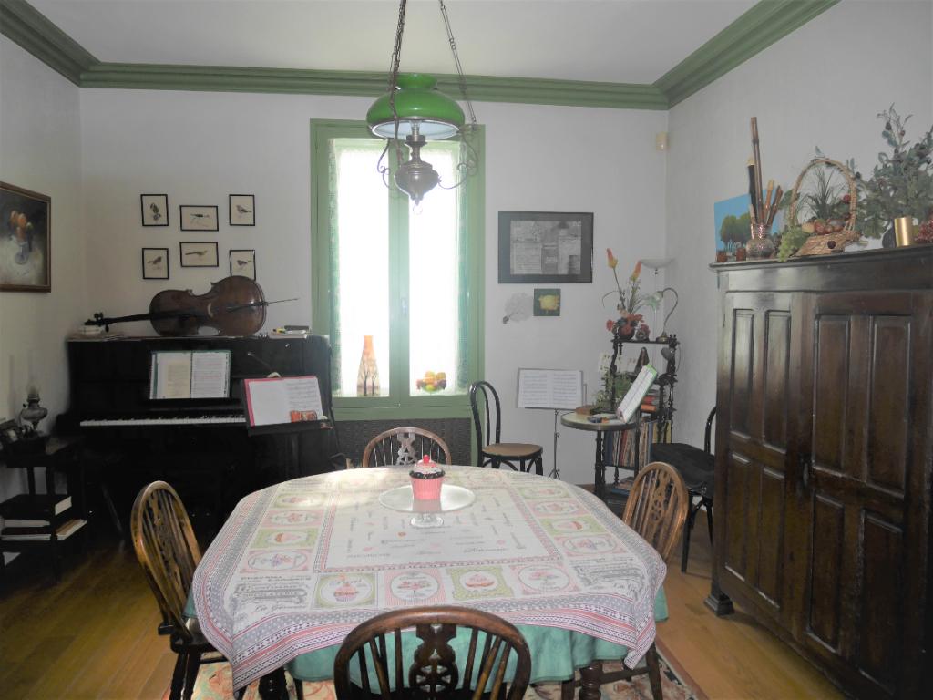 Life annuity house / villa Les sables d olonne 188500€ - Picture 5