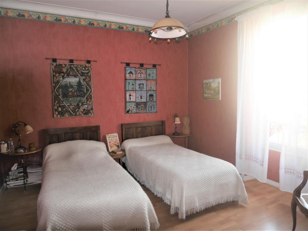 Life annuity house / villa Les sables d olonne 188500€ - Picture 6