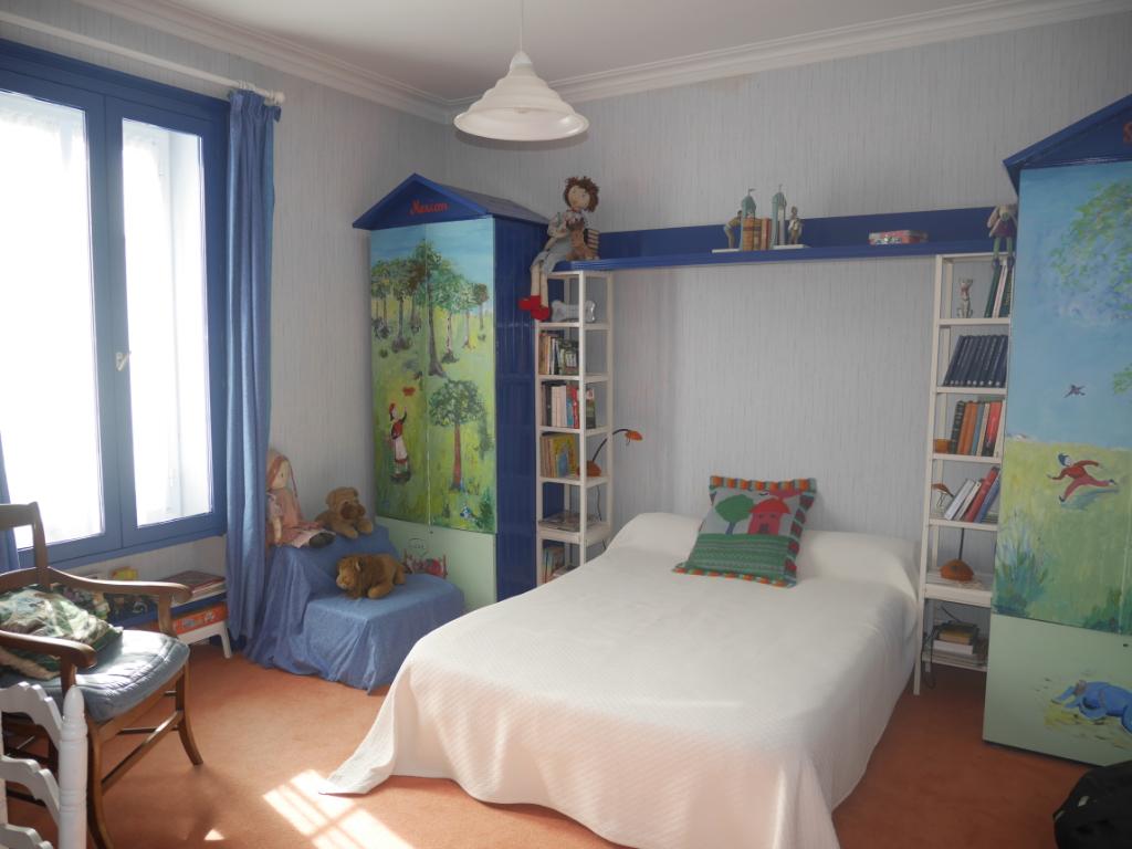 Life annuity house / villa Les sables d olonne 188500€ - Picture 7