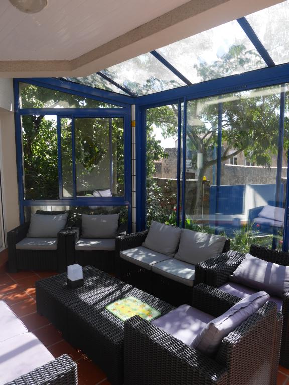 Sale house / villa Brem sur mer 468900€ - Picture 11