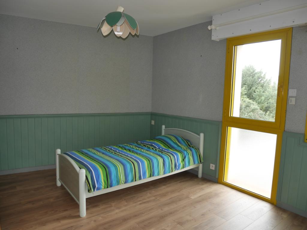 Sale house / villa Brem sur mer 468900€ - Picture 14