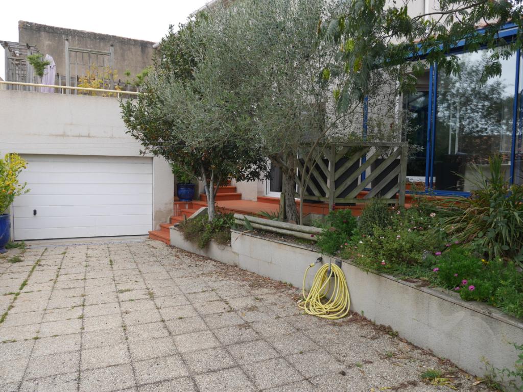 Sale house / villa Brem sur mer 468900€ - Picture 16