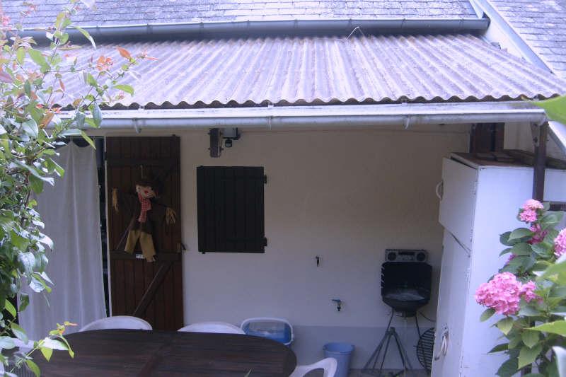 Vente maison / villa Jars 69000€ - Photo 5