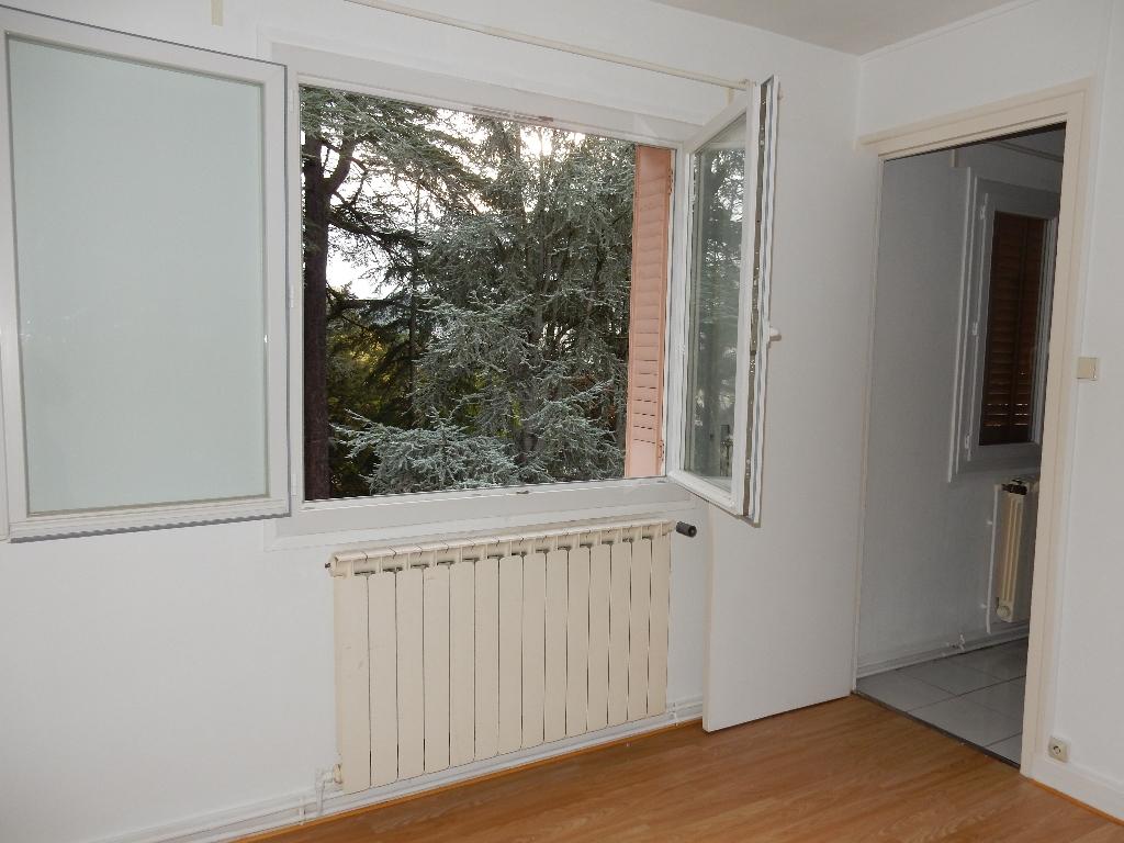 Verkauf wohnung Vienne 124000€ - Fotografie 9
