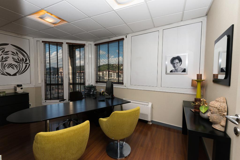 Verkauf wohnung Vienne 330000€ - Fotografie 7
