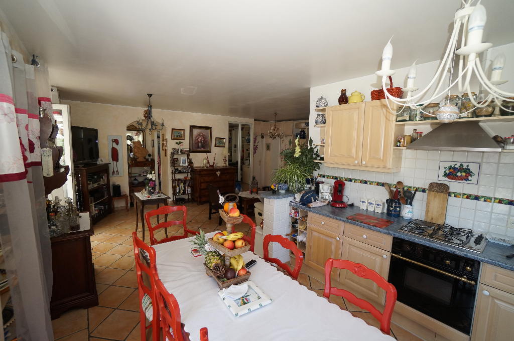 Vente appartement Pont eveque 178000€ - Photo 3