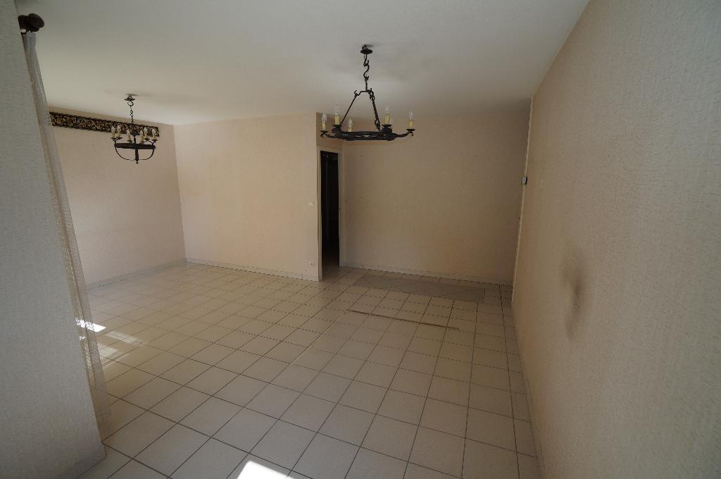 Sale apartment Vienne 158000€ - Picture 5