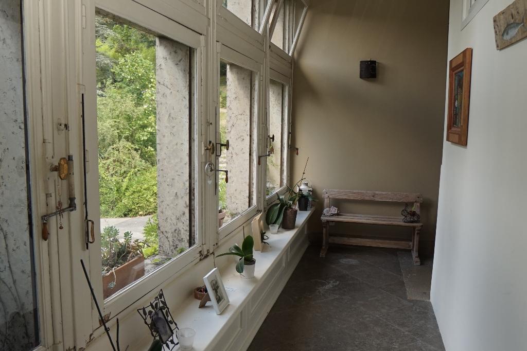 Sale apartment Vienne 353000€ - Picture 3
