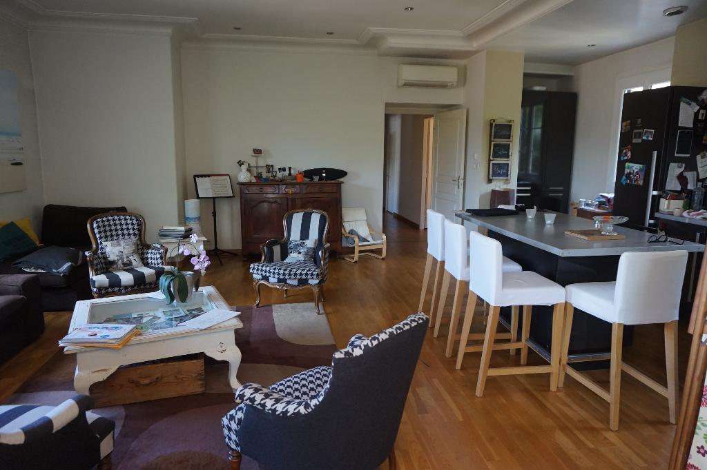 Sale apartment Vienne 353000€ - Picture 7