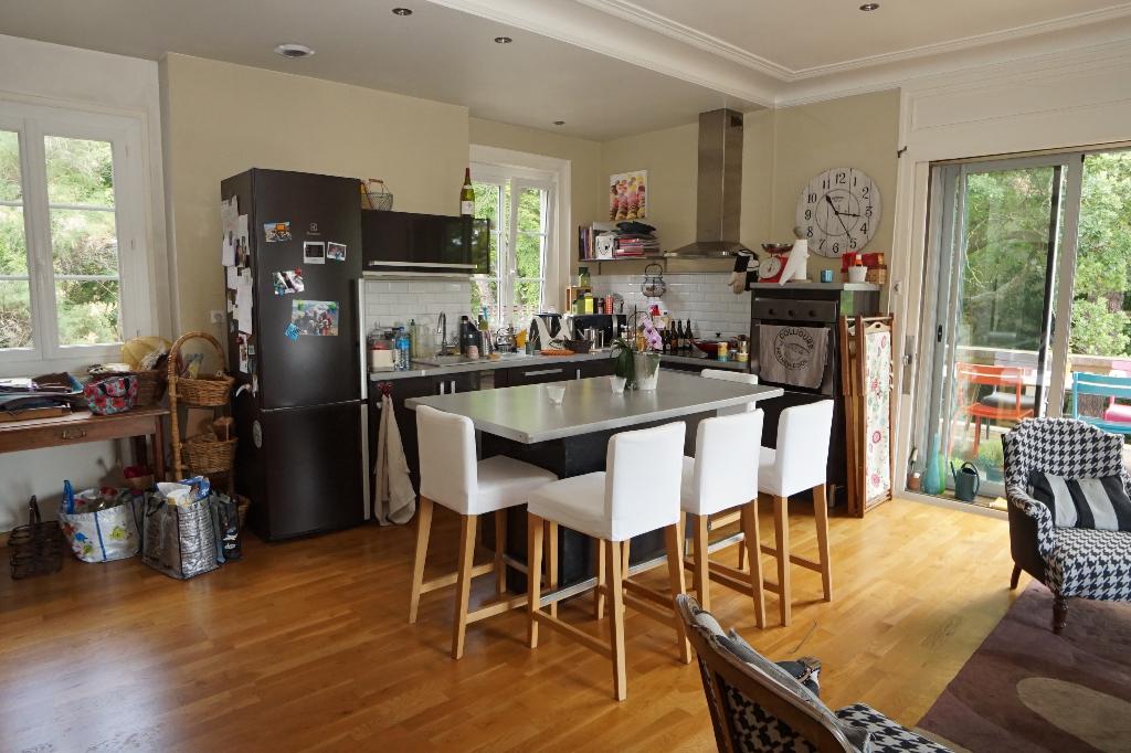 Sale apartment Vienne 353000€ - Picture 8