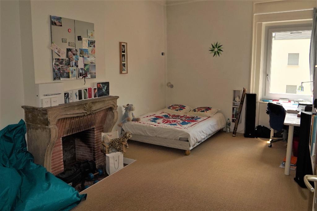 Sale apartment Vienne 353000€ - Picture 9