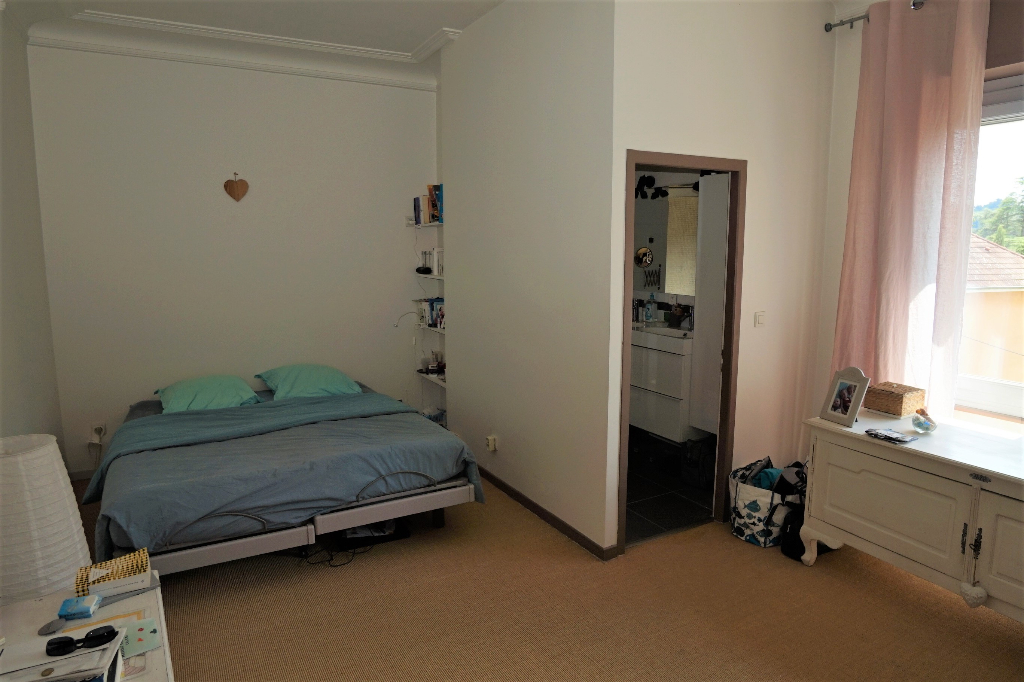Vente appartement Vienne 353000€ - Photo 12