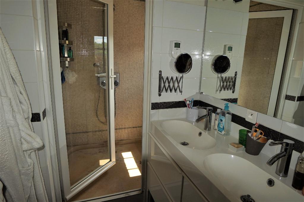 Sale apartment Vienne 353000€ - Picture 13