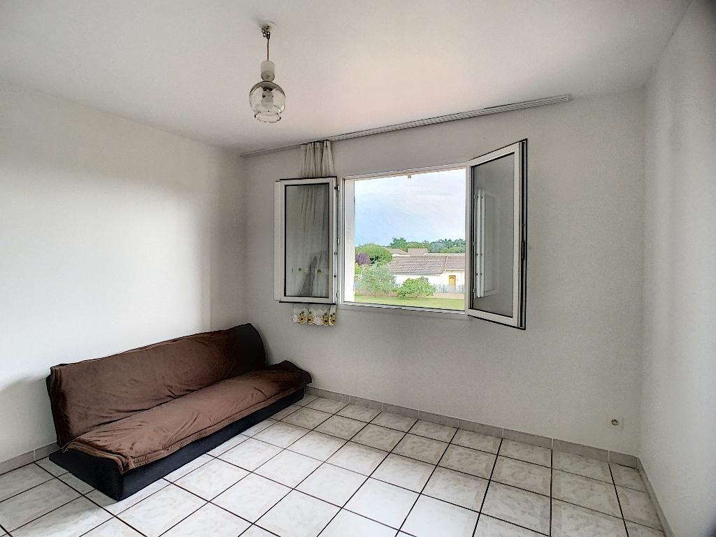 Sale house / villa Auberives sur vareze 335000€ - Picture 10
