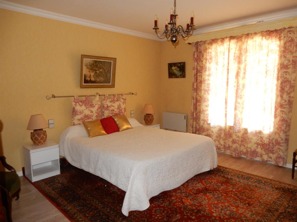 Sale house / villa Vienne 689000€ - Picture 13