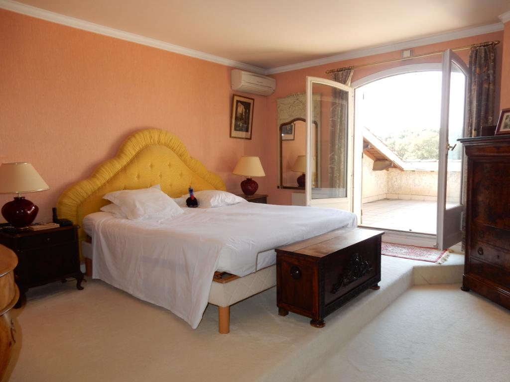 Sale house / villa Vienne 689000€ - Picture 14