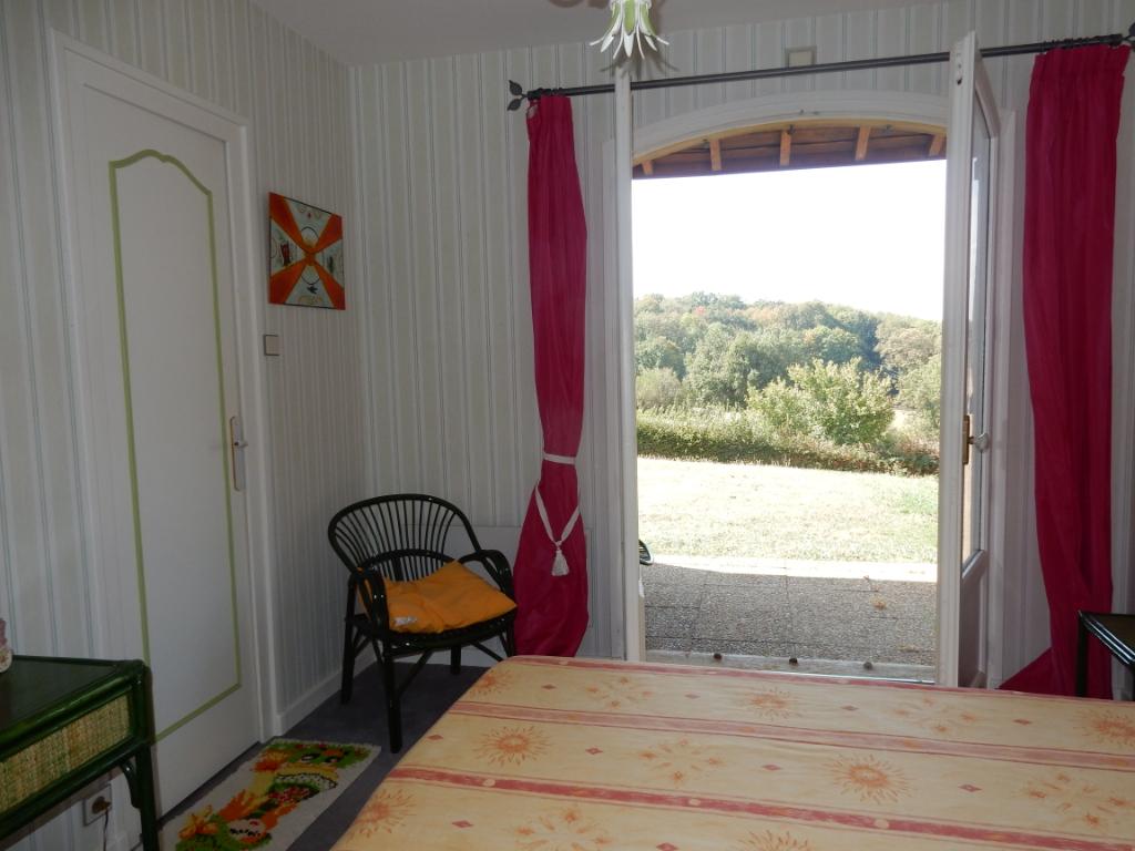 Sale house / villa Vienne 689000€ - Picture 15