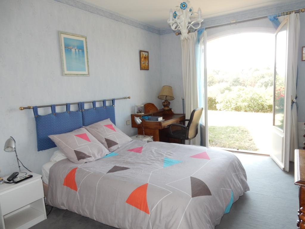 Sale house / villa Vienne 689000€ - Picture 16
