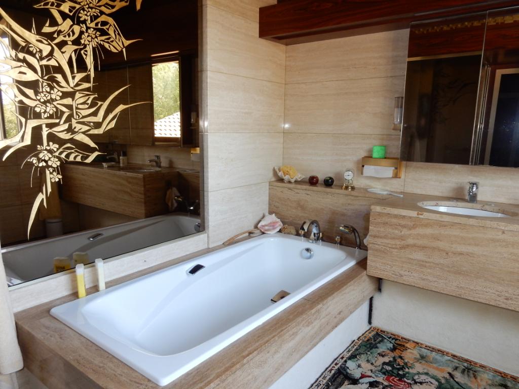 Sale house / villa Vienne 689000€ - Picture 17