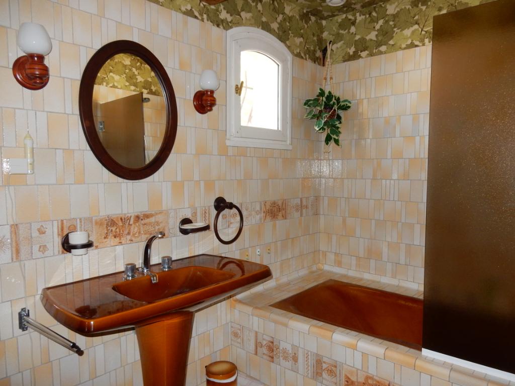 Sale house / villa Vienne 689000€ - Picture 18