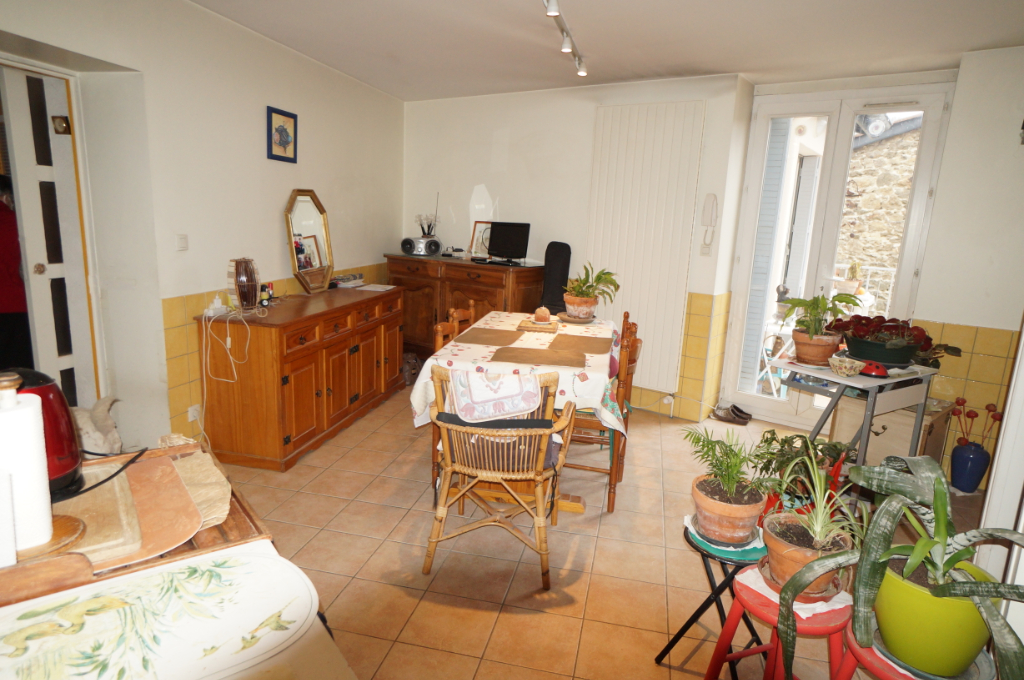 Sale house / villa Vienne 230 000€ - Picture 6