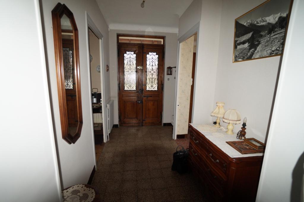 Sale house / villa Pont eveque 273000€ - Picture 3