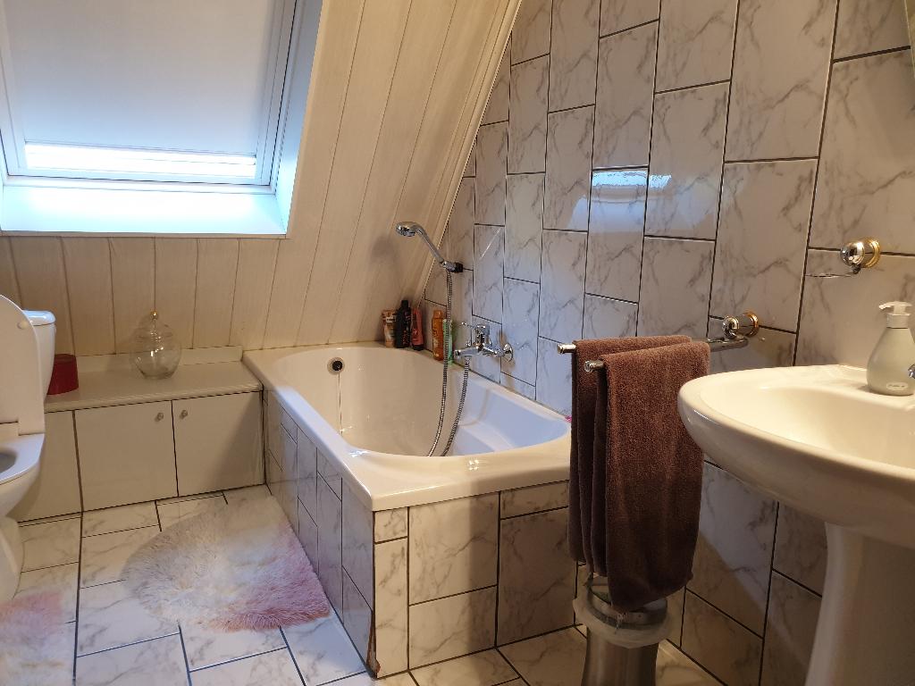 Vente maison / villa Riedseltz 329000€ - Photo 5