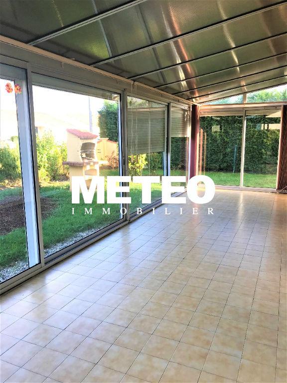 Sale house / villa Angles 234300€ - Picture 4