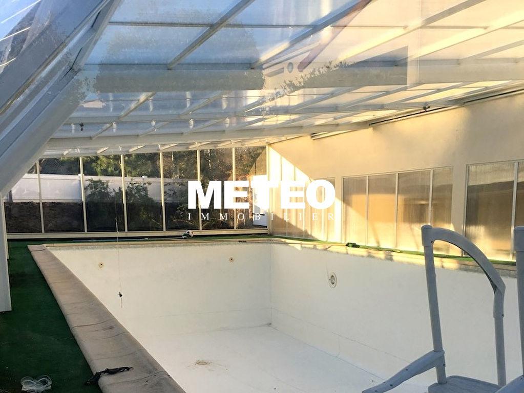 Sale house / villa Les sables d olonne 679000€ - Picture 4