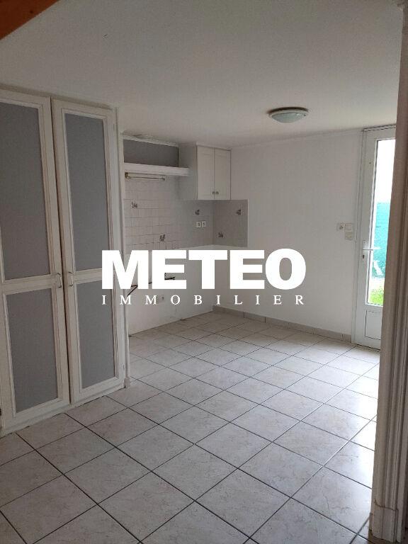 Sale house / villa Jard sur mer 267300€ - Picture 2