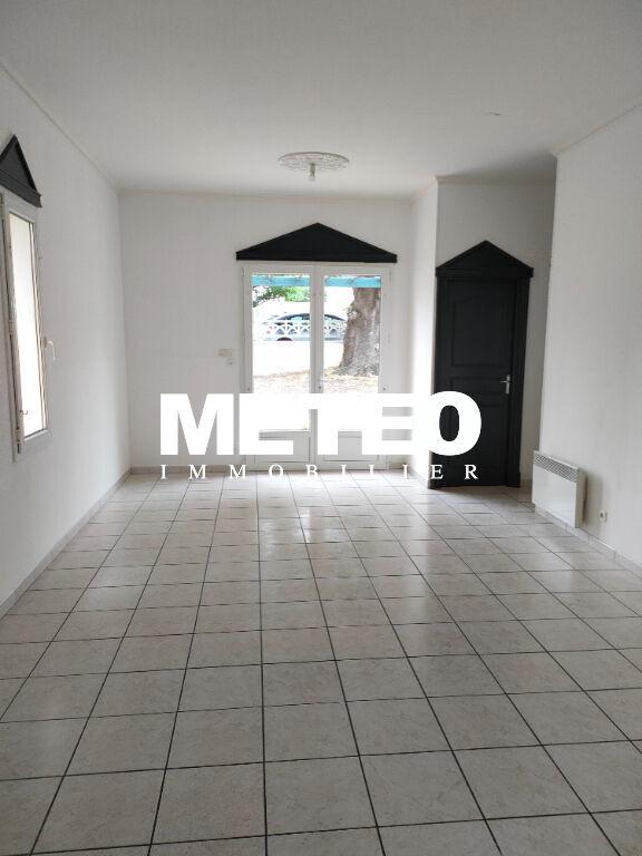 Sale house / villa Jard sur mer 267300€ - Picture 3