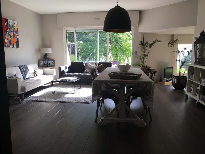 Maison LE BOUSCAT - 6 pièce(s) - 145 m2