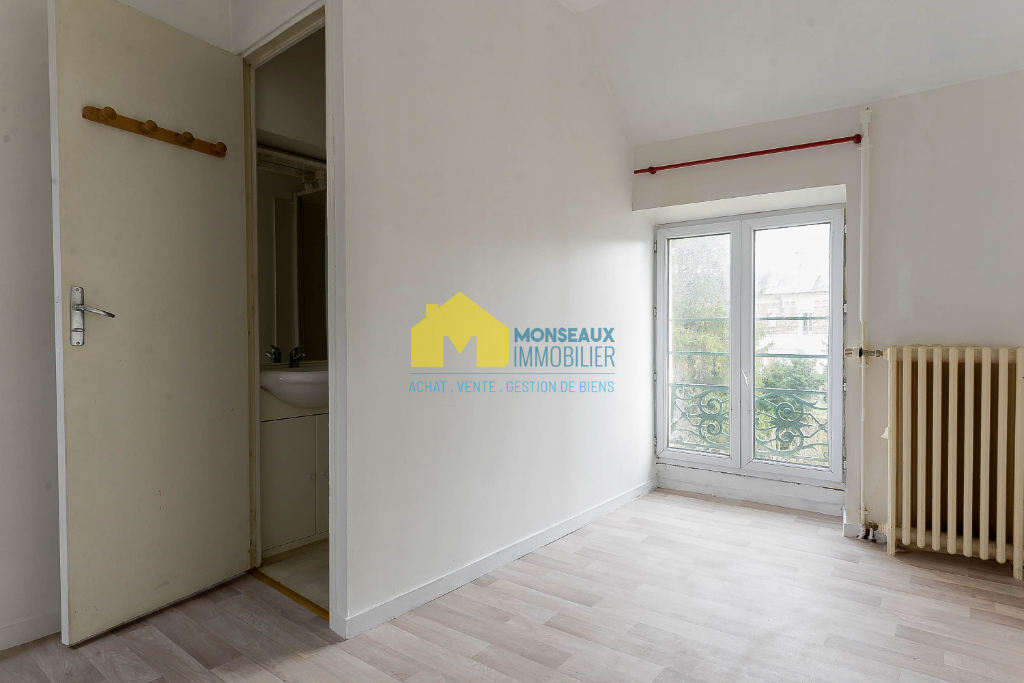 Location appartement Savigny sur orge 733€ CC - Photo 3