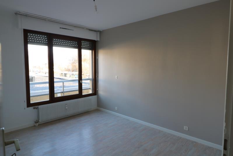 Rental apartment Marignier 800€ CC - Picture 5
