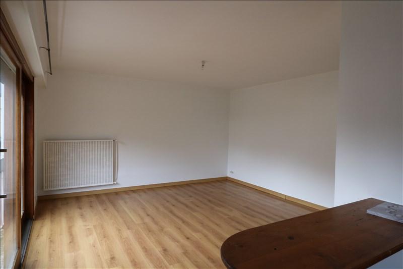 Rental apartment Bonneville 503€ CC - Picture 5