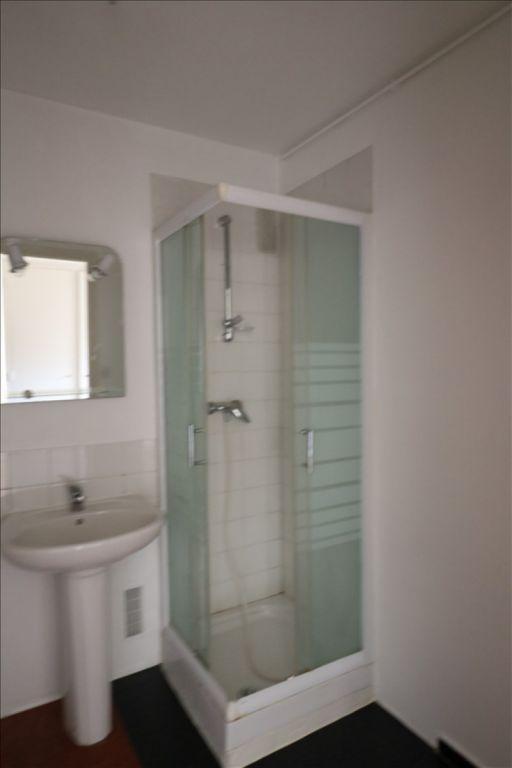 Rental apartment Bonneville 503€ CC - Picture 6