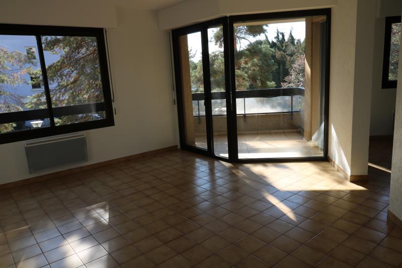 APPARTEMENT BONNEVILLE - 2 pièce(s) - 54.87 m2