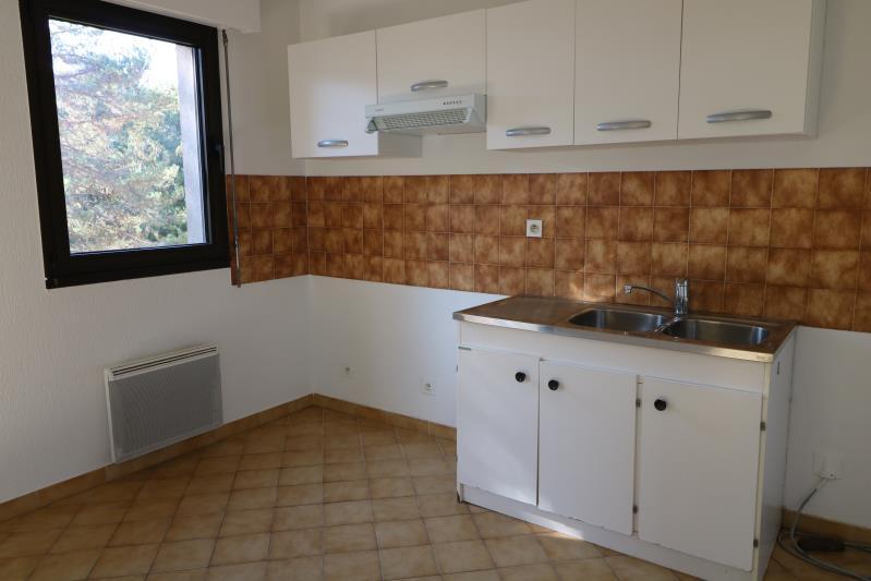 Location appartement Bonneville 665€ CC - Photo 2