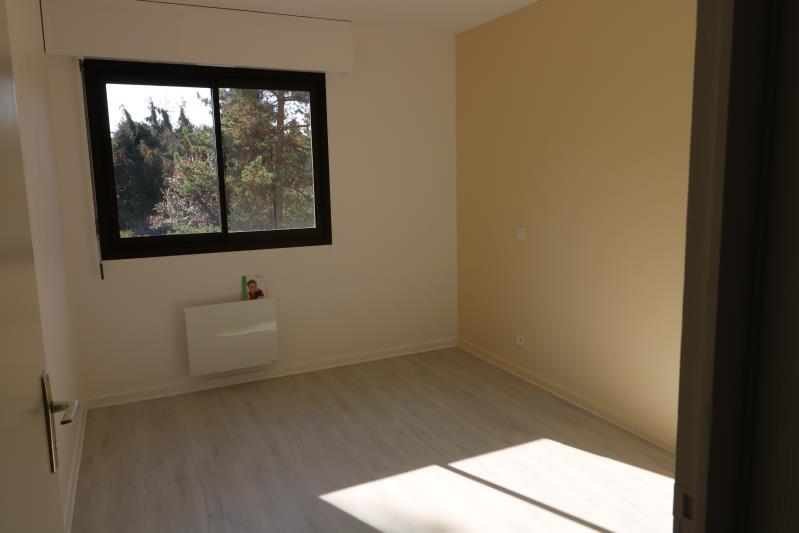 Location appartement Bonneville 665€ CC - Photo 3