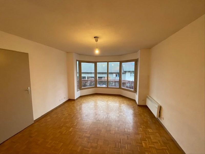 Appartement LA ROCHE-SUR-FORON - 2 pièce(s) - 38 m2