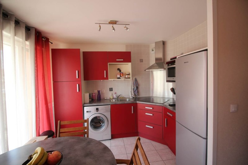 Vente appartement Bonneville 130 000€ - Photo 2