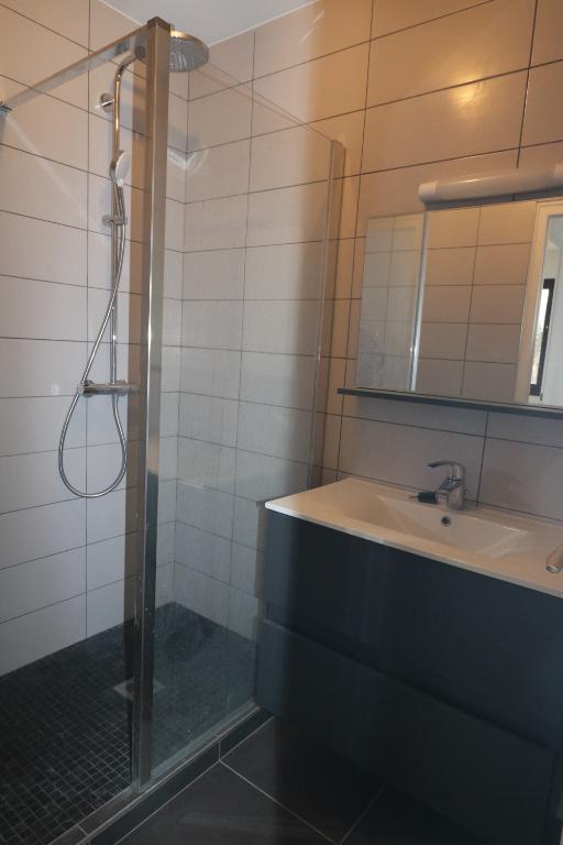 Rental apartment Marignier 680€ CC - Picture 4