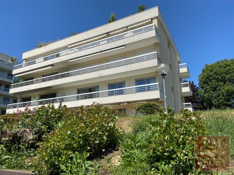 Sale apartment Soisy sous montmorency 343000€ - Picture 1