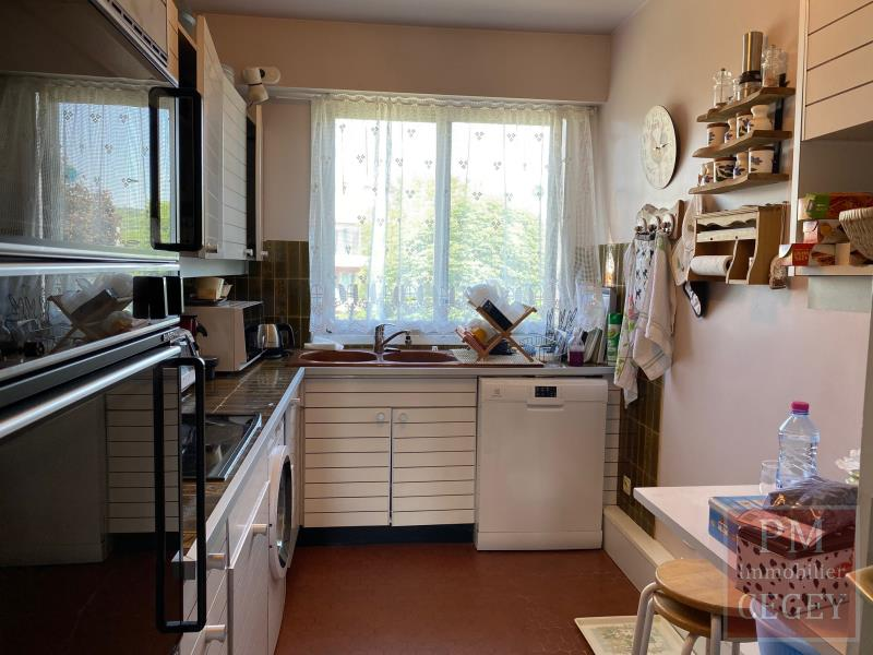 Sale apartment Soisy sous montmorency 343000€ - Picture 3